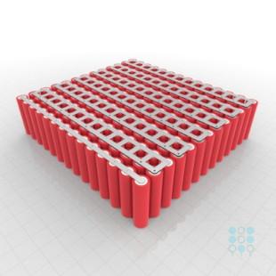13s14p 46.8v ebike battery pack.jpg