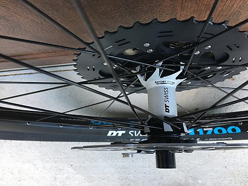 2018 OEM DT SWISS H1700 ebike specific 29er Wheels.jpg