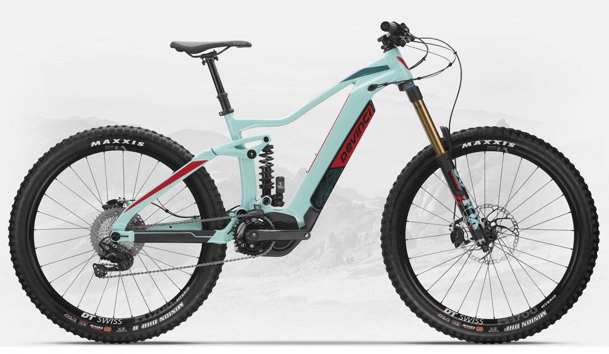 2019 Devinci AC XT E-Bike .jpg