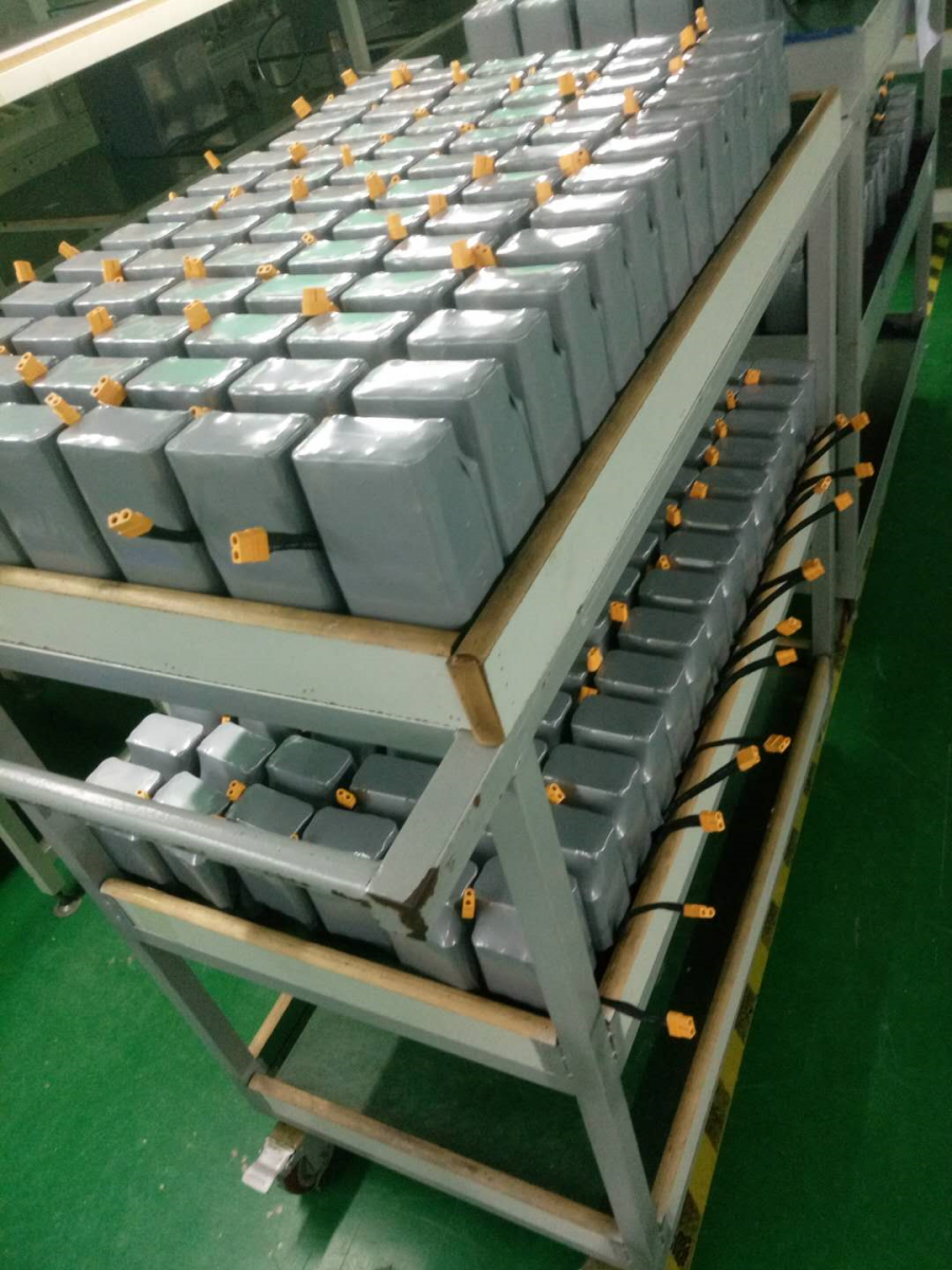 36V Scooter battery packs.png