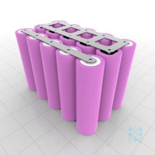 3S5P 10.8v Ebike Battery Pack.jpg