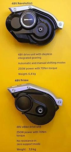 48V revolution 48V prime ebike motors.jpg