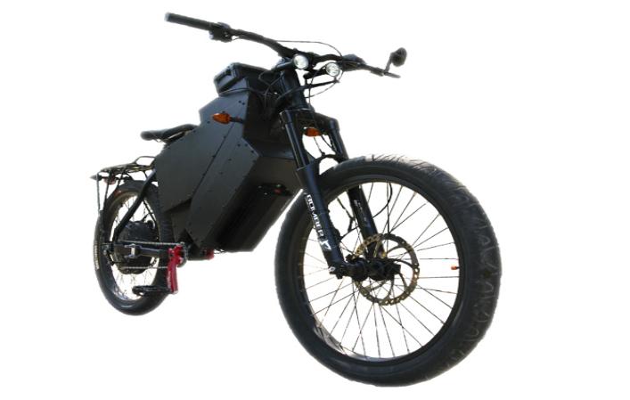 50MPH DIY electric bike.png