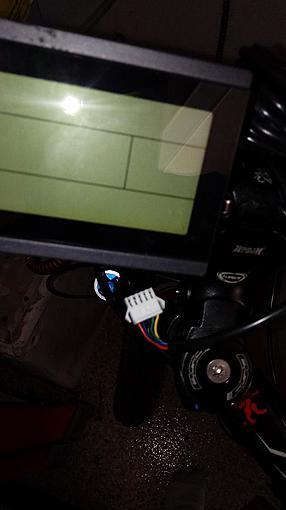 Bafang Bike Wiring.jpg