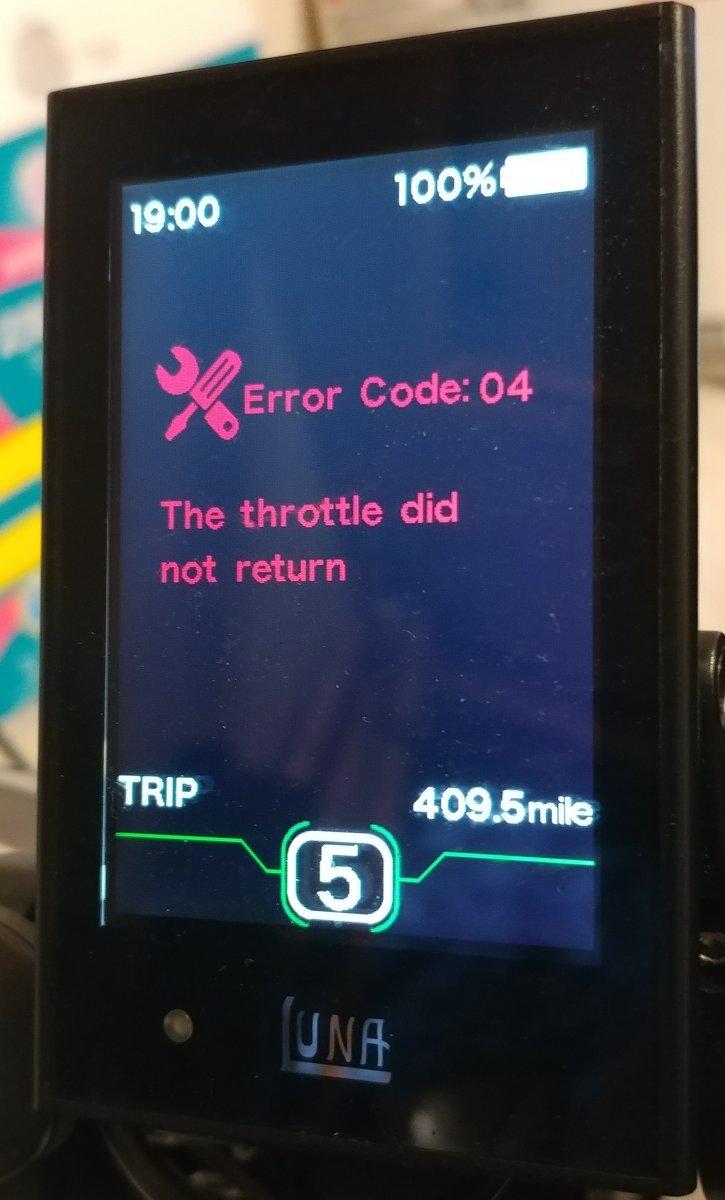 bafang error code #04.jpg