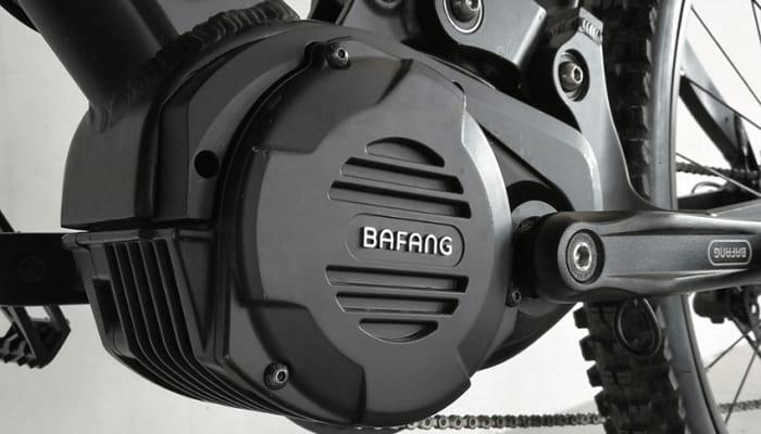 Bafang Ultra mid-drive motor.jpg