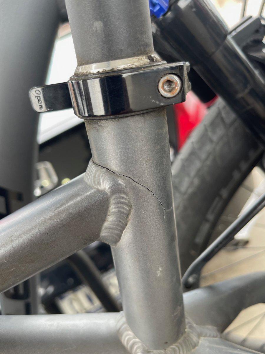 Bike pic 2.jpg