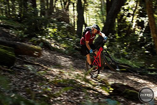 BMC Speedfox AMP e-bike .jpg
