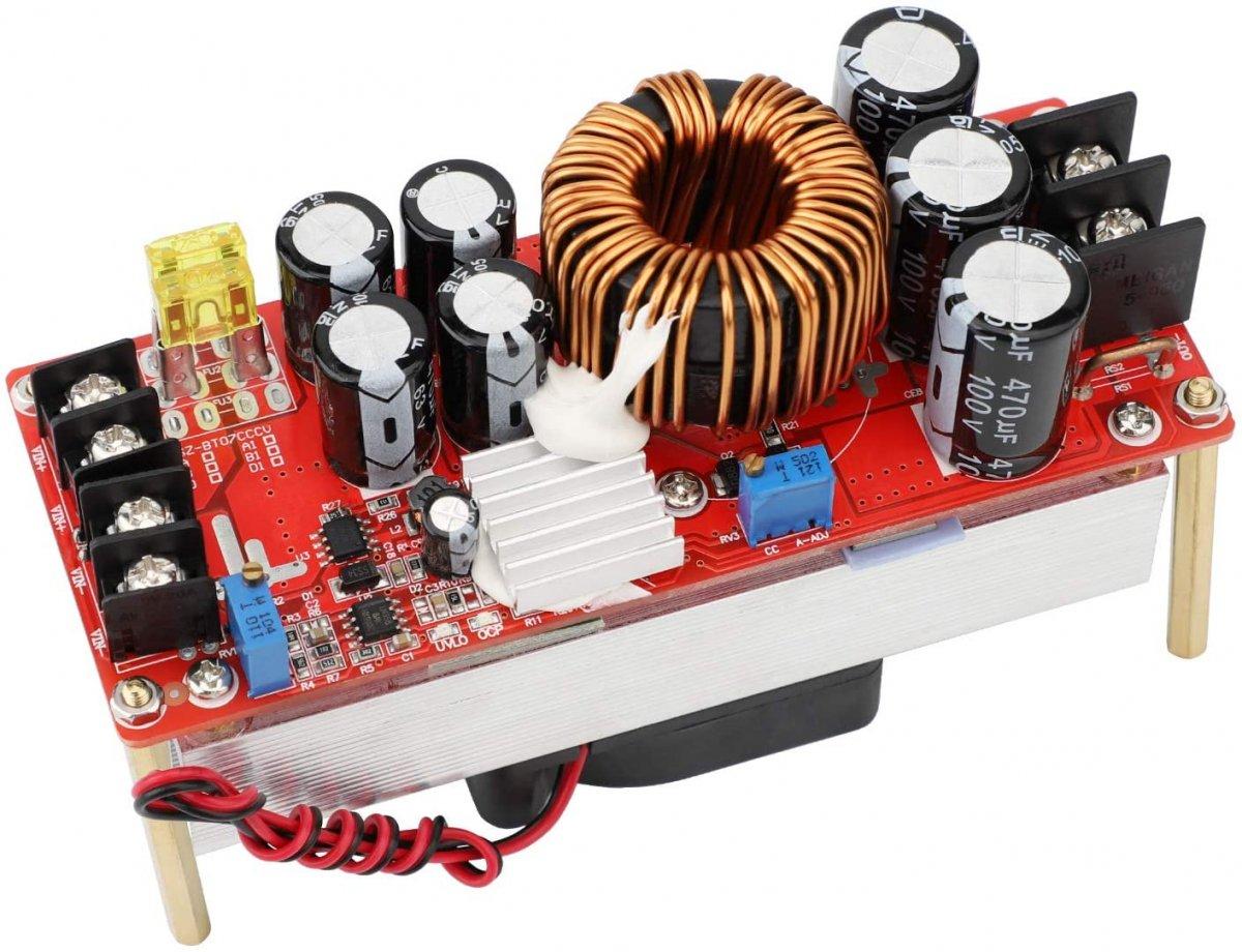 boost voltage controller.jpg
