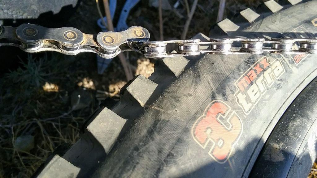 broken chain on ebike .jpg