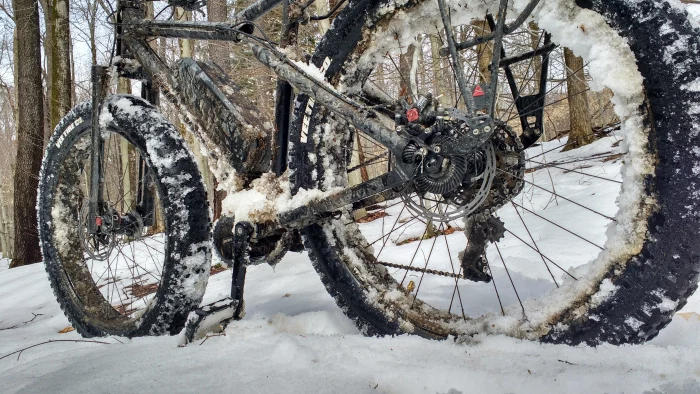 Christini All Wheel Drive BBSHD Electric Fatbike.jpg