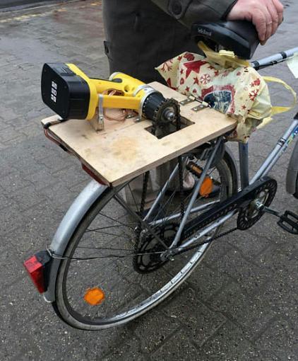 cordless drill e-bike.jpg
