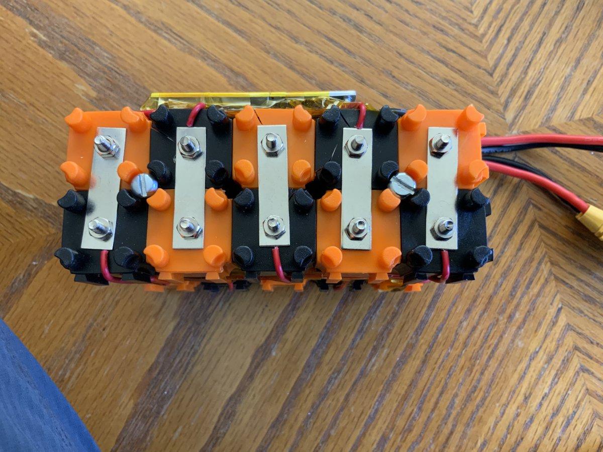 D087EC80-0D9E-4ED7-BA77-B72CB0EDE5BC.jpeg