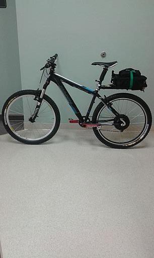 E-BikeKit internal geared hub motor.jpg