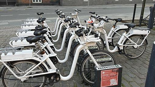 e-bikes in Copenhagen 250watt 3speed.jpg