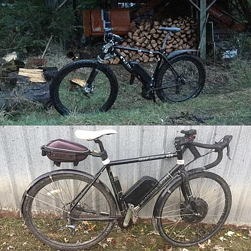 e-road bike and e-mtb.jpg