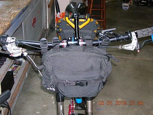 ebike handlebar bag.jpg