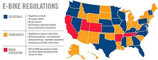 ebike regulations US map.jpg