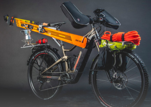 ebike setup for skiing.jpg