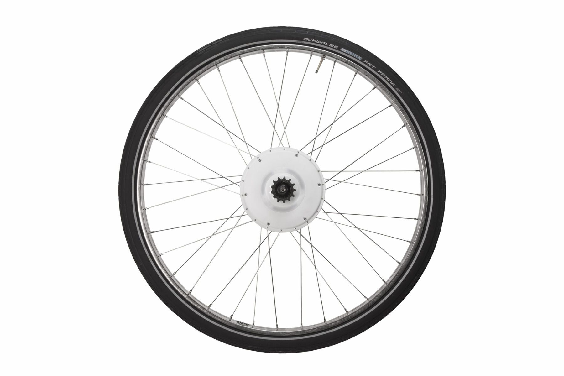 ebike smart wheel all in one.jpg