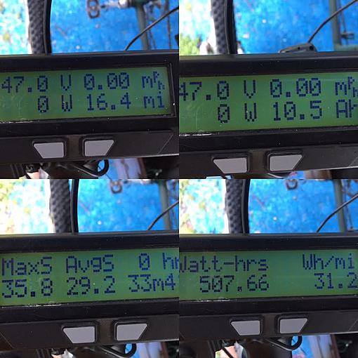 ebike speedo average speed over 25mph.jpg