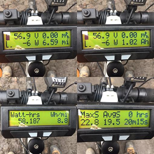 ebike speedo mileage.jpg
