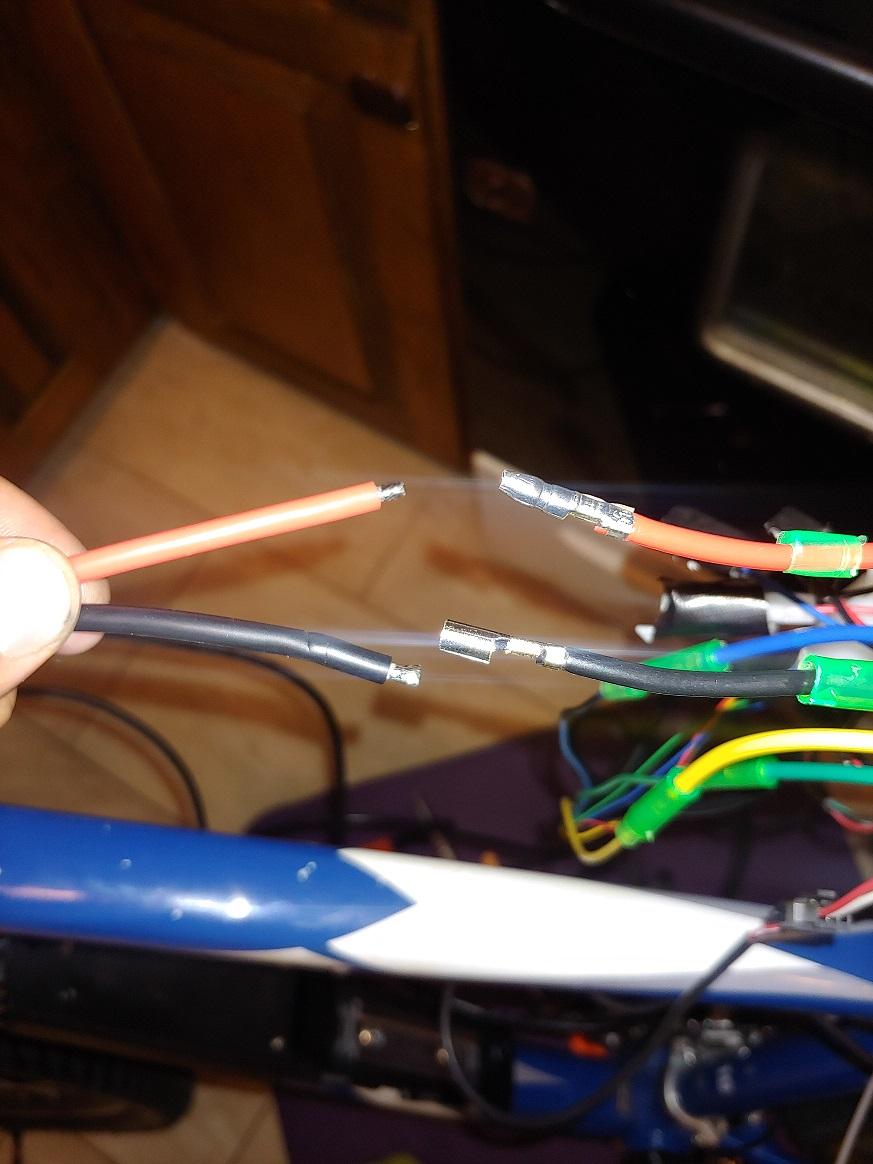 ebike wires 1.jpg