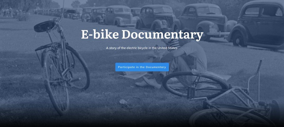 ebikedocumentary.com.jpg