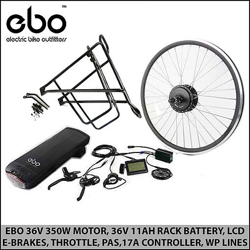 EBO Electric Bike Outfitters Crusier 20with RACK.jpg