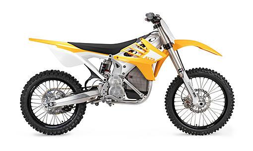 electric motorcycle.jpg