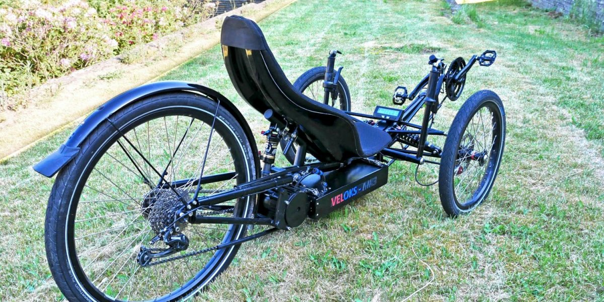 electric-recumbent-trike-header.jpg