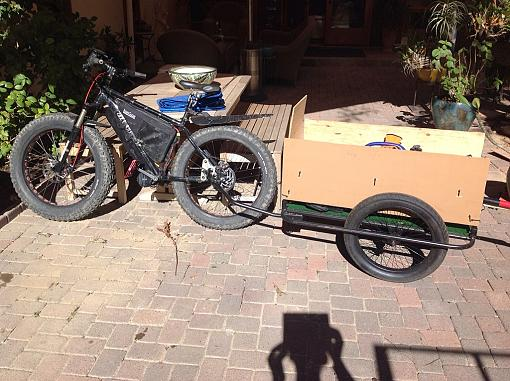 fat tire ebike with trailer.jpeg