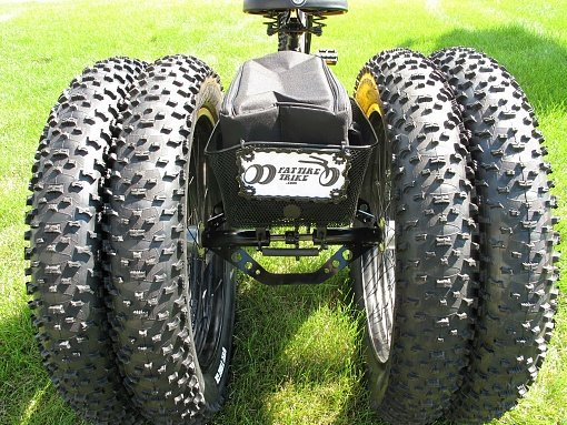 fat tyre beach cruiser with double tires.jpg
