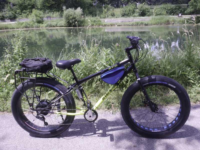 fat tyre ebike - walmart bike and bafang 500W.JPG