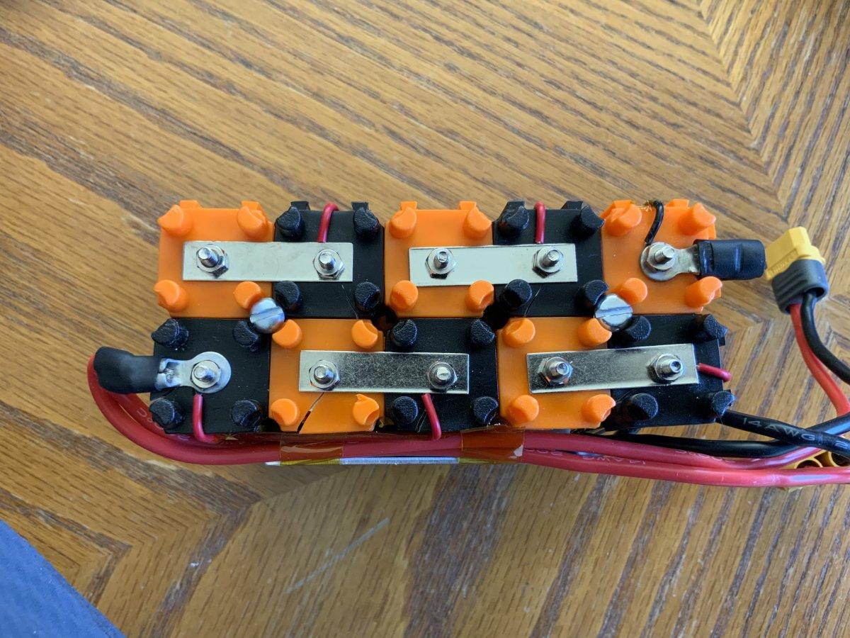 FCD32FDE-45D1-4B28-B3CA-5E350F938DAF.jpeg