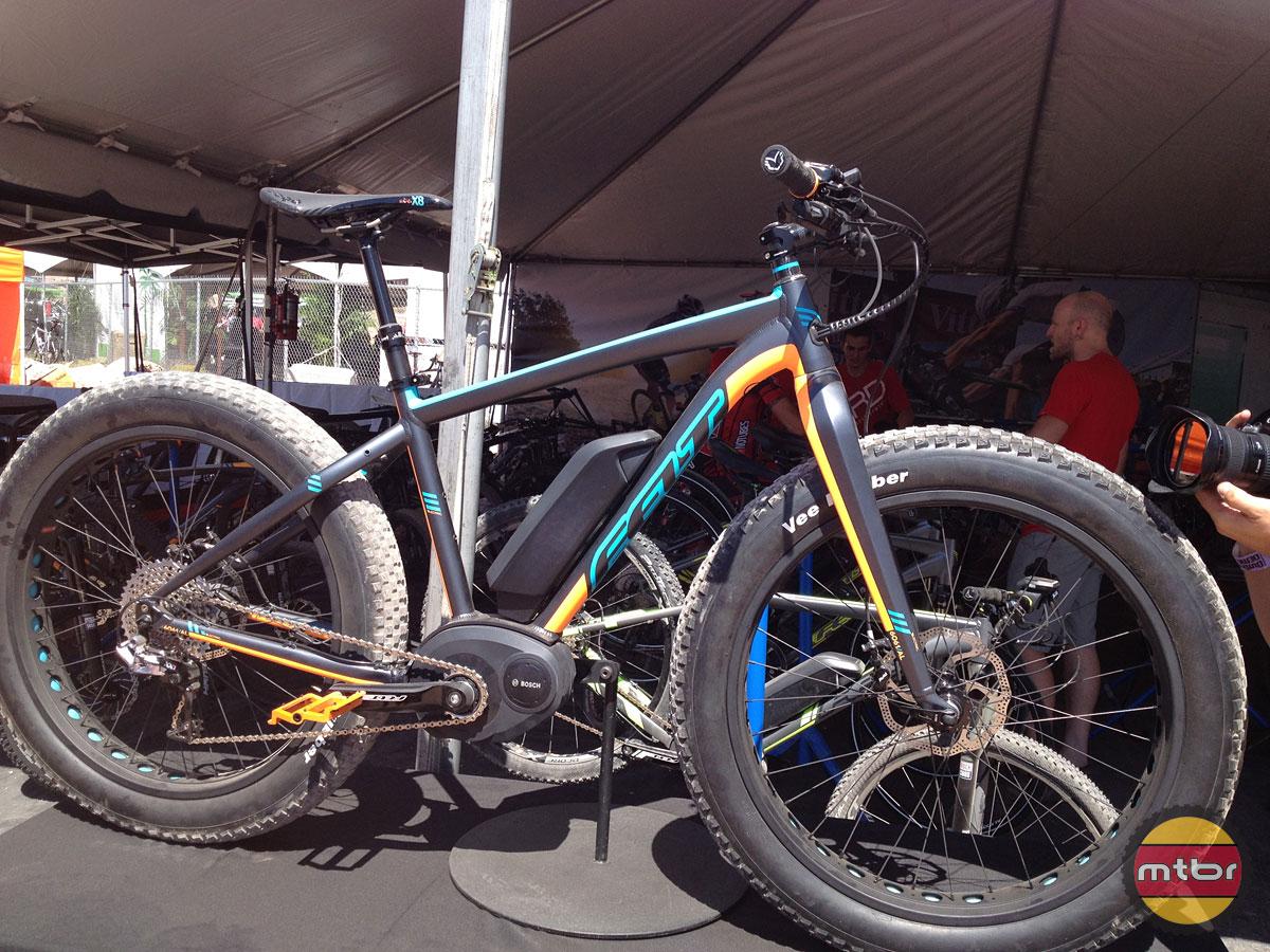 Felt-Fat-Bike.jpg