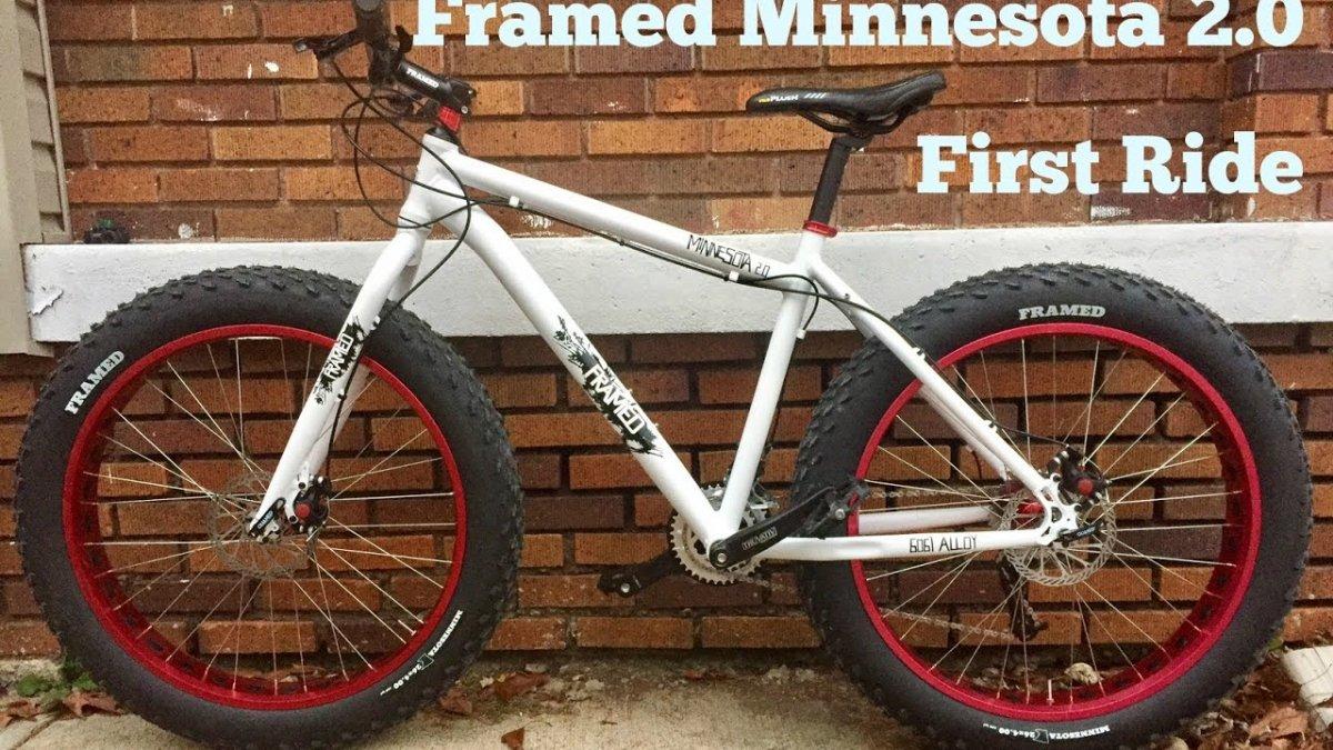 Framed Minnesota 2.0.jpg
