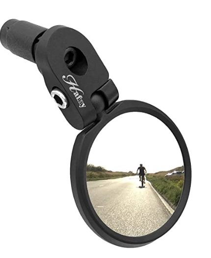 good mirror for ebike.jpg