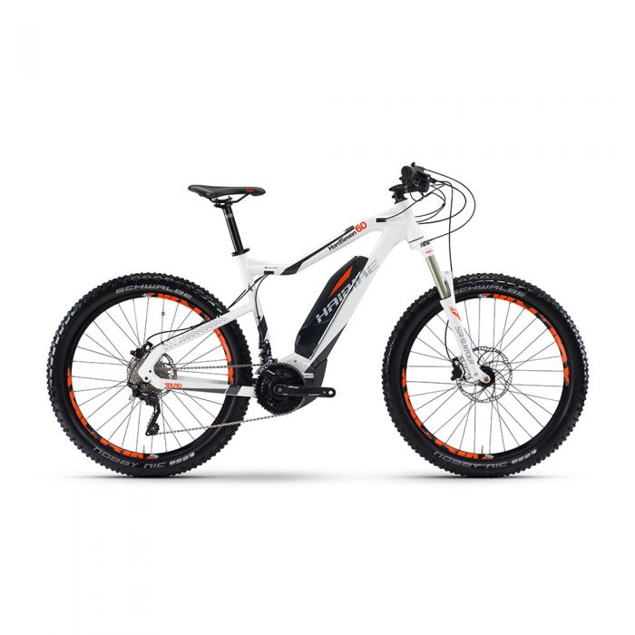 Haibike Sduro HardSeven 6.0 E-Mountain Bike.jpg