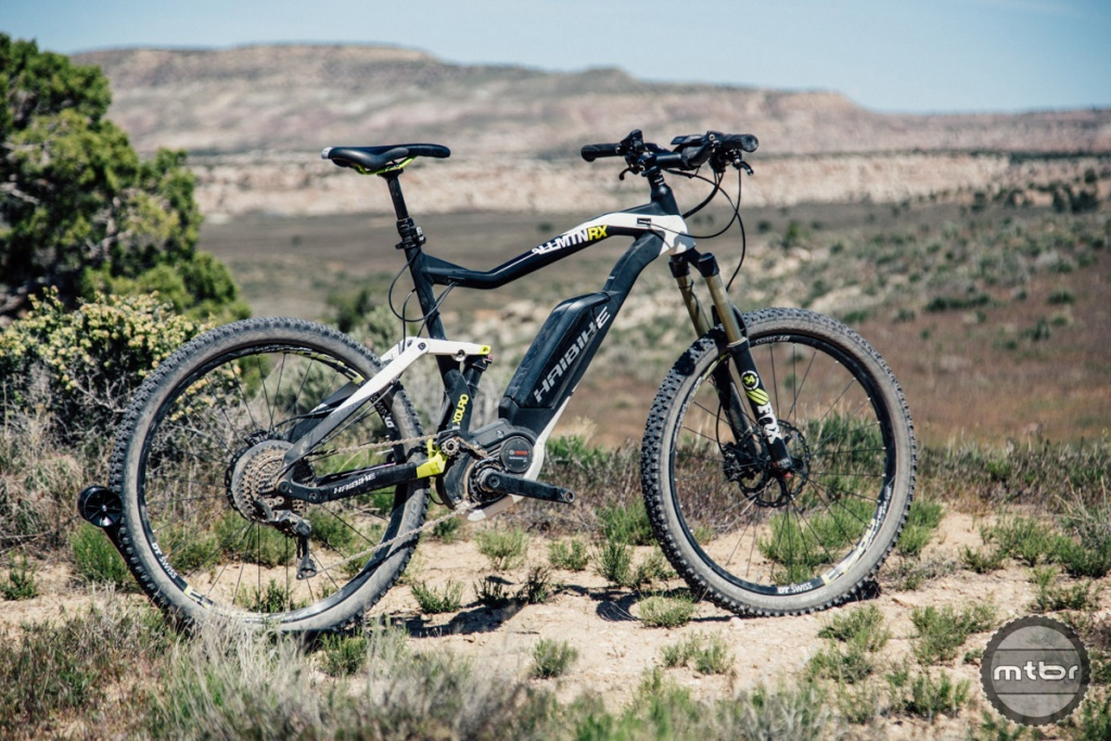 Haibike-Xduro-All-Mountain-RX-2.jpg