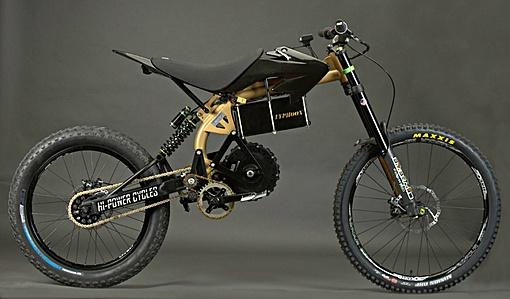 HPC's Ultra-Powerful Typhoon Pro Electric Mountain Bike.jpg