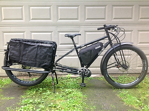 "Jones Plus bike (3"" tires) with Xtracycle LEAP extension Bafang BBSHD.jpg"