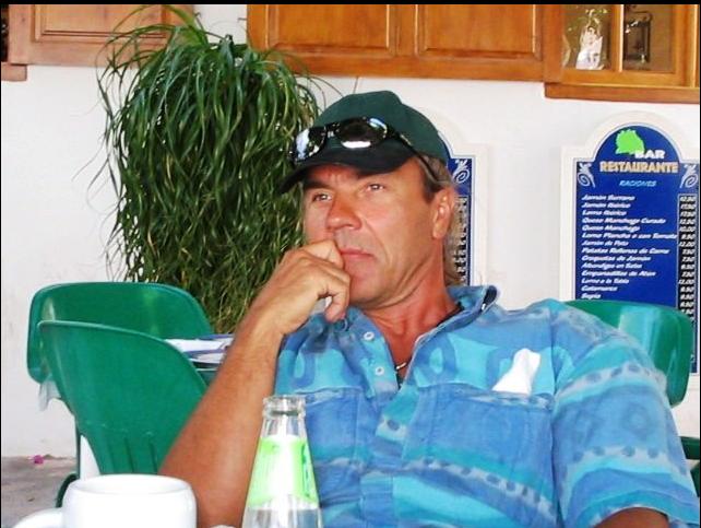 Just me Mojacar 2002.png