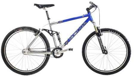 Kona A 26er Mountain Bike.jpg