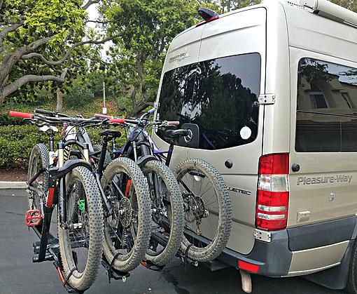 Kuat bicycle rack.jpg