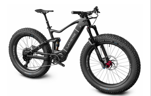 lamere fat bike.png