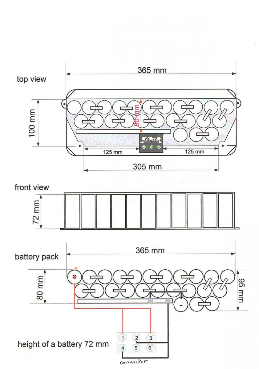 LEV Battery Pack.jpg