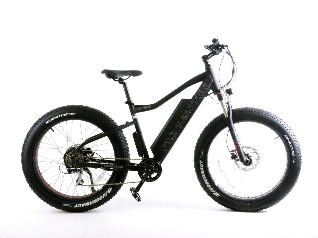 M2S All Terrain R750 Fat Tyre eBike.jpg