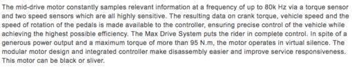 M600 series Bafang motor description.png