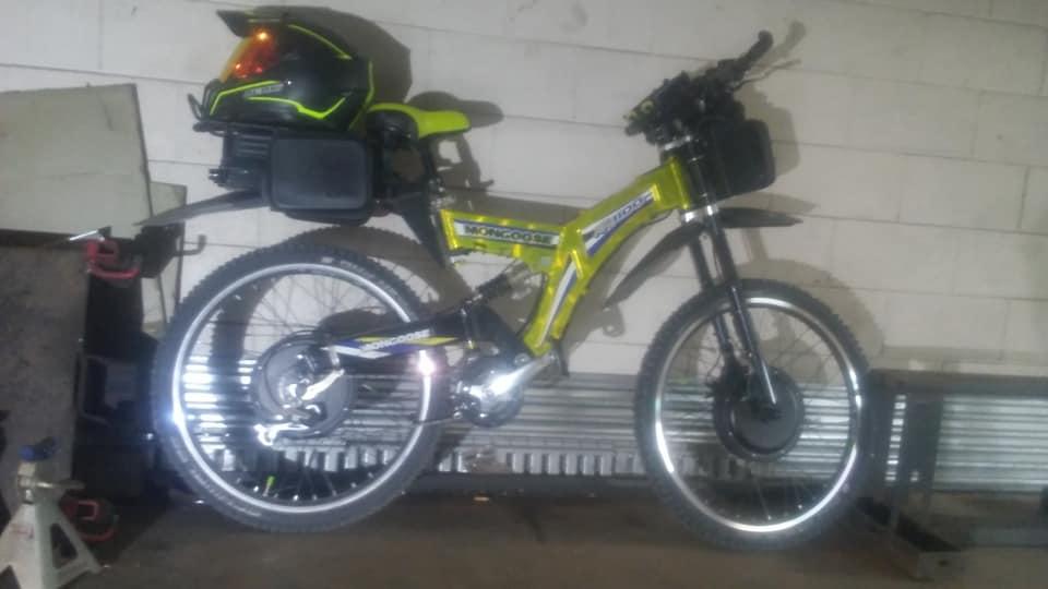 mongoose xr1100 Ebikeling 1200w front hub & 1500w rear hub.jpg
